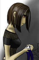 16. Questioning by rielle