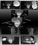 Haunted by CardboardFriend: After the Crash Pg 5 by CreativeAnonymous