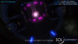 ~Sol Contingency Shots III (130) - Posted by 1DeViLiShDuDe
