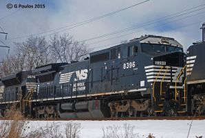 NS 8396 0015 2-14-15 by eyepilot13
