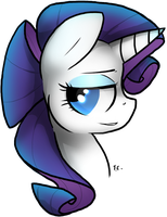 Rarity by Terror--Bite