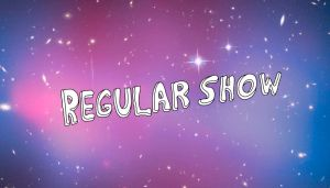 Critica 6ta temporada de Regular Show by kol98