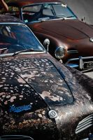 Meguiars by Romton