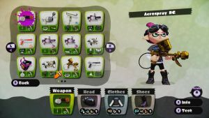 Splatoon - Splatton - 2015-08-24 20-07-22.mp4.Stil by PsychoticGex