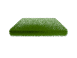 grass block png by dabbex30