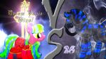 Pony Kombat New Blood 5 Final Battle Result by Mr-Kennedy92