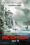 INCEPTION: Limbo by inceptionmovie