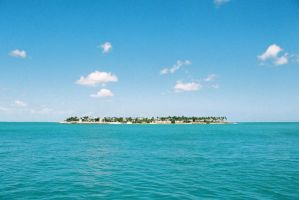 key west... by LTKJJ