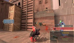 TF2 Screenshots #2 by RandomCrap123