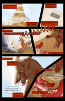 Mirrors Ch1 Page 2 by mysdemeanor