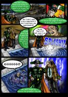 Pickleman3 page10 by poxpower