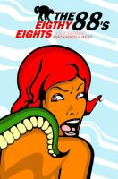 the Eighty Eights by Alligator-shoes