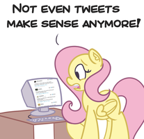 [S5 SPOILERS] Not even tweets make sense anymore! by Perrydotto