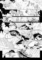 spidey 140 page 7 by deemonproductions
