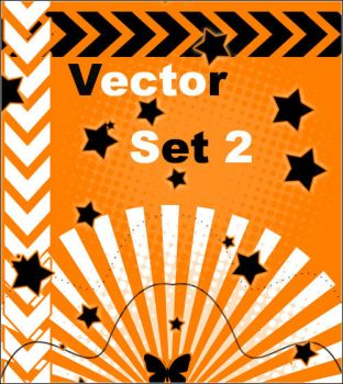 vector set 2 by koolkidd77