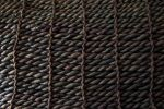 Dark Soft Basket Weave by paintresseye