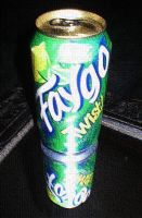 Love the Faygo by ChateauOfSolitude