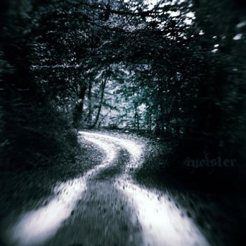 not time a way by incisler