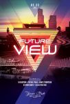 Future View Flyer by styleWish