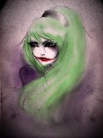 Ms Joker by expect-rush