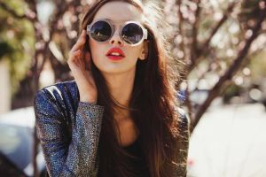 oh deer boutique sunglasses by bambilovely
