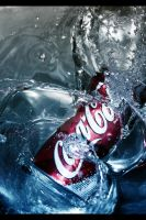 coke by Healzo