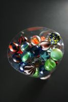 Marbles by 611productions