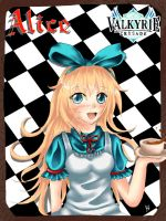 Alice-FA-VC- by take88