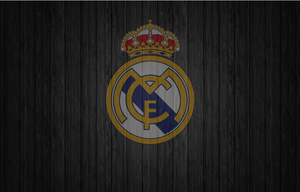 Real Madrid Wallpaper by HIMFIN93