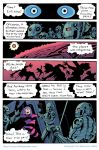 Infinity Roads Page 433 by pumpkinsareholy