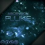 Ascension - Fluke (Album Art) by rebel28