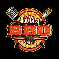 hub city bbq by Satansgoalie