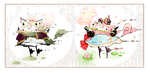 [CLOSED] ADOPT AUCTION 139- Special Reflection by Piffi-adoptables