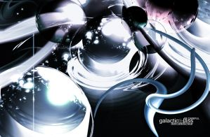 galactic glass by norain