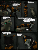 Two-Faced page 176 by JasperLizard