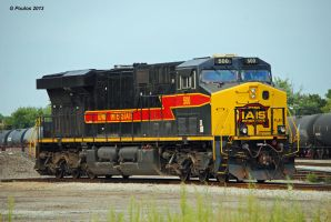 IAIS 500 BI Yard 0131 9-1-13 by eyepilot13