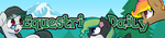 EFNW 2016 EQD Banner by DarkFlame75