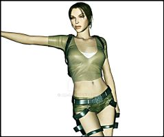 lara test by AR-0