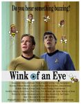 67 Wink of an Eye by Therese-B