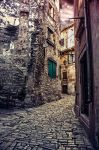 From Istria with Love I by Michela-Riva