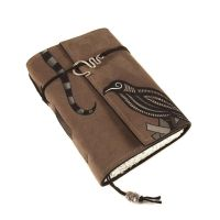 Bird Journal by kreativlink