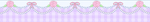 Pixel - Lolita Picnic Preview by firstfear