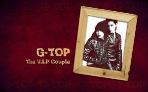 V.I.P Couple by s2Faye