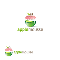 apple_mousse by cici0