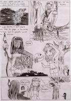 Yetef pag 6 by AlmaTeresa
