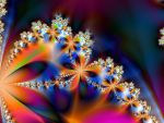 Tropical Flowers 1 by turon-marcano