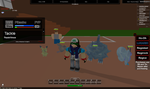Pokemon reborn (Roblox) my shinies by Sgtfrogfan966