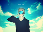 Bleach: The Sky Always Gives Birth To Hope. by Smoshes