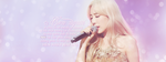 Quotes #16 Taeyeon by KeroLee2k