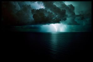 storm before light by blushark